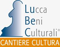 xiv-edizione-di-lubec--lucca-beni-culturali